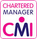 CMI Charatered Manager