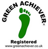 Visit the Green Achiever web site